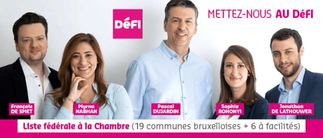 Groupe_5_premiers_BXL_ArticleSite-2